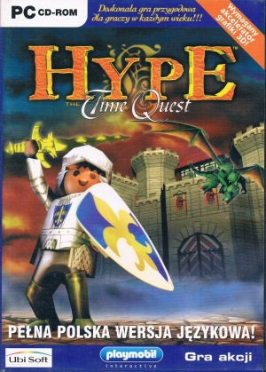 Hype the Time Quest.jpg