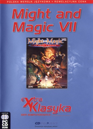 Might and Magic VII.jpg