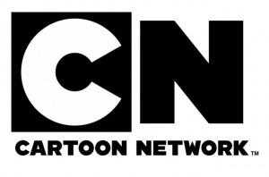 Cartoon Network.jpg