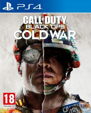 Call of Duty Black Ops – Cold War.jpg