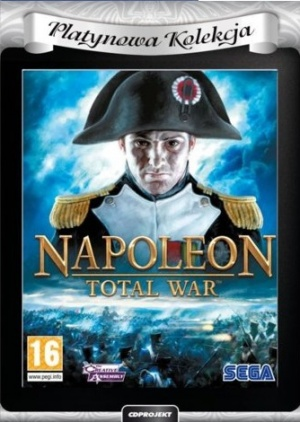 Napoleon Total War.jpg