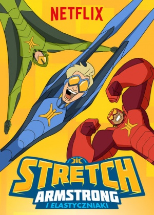 Stretch Armstrong Plakat.jpg