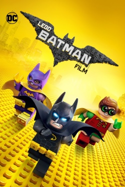 LEGO Batman - Film.jpg