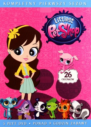 Littlest Pet Shop.jpg