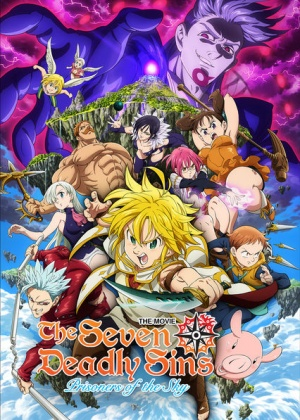 The Seven Deadly Sins the Movie Prisoners of the Sky Plakat.jpg