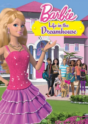 Barbie Life in the Dreamhouse.jpg