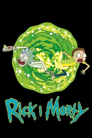 Rick i Morty.jpg