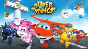 Super Wings.jpg
