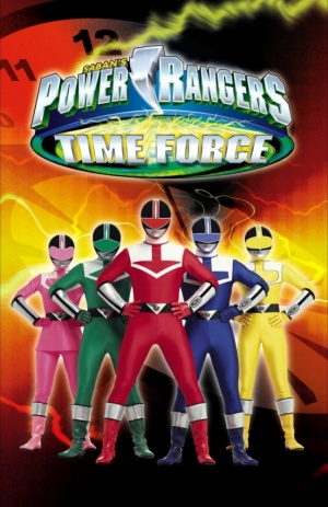 Power Rangers Time Force.jpg