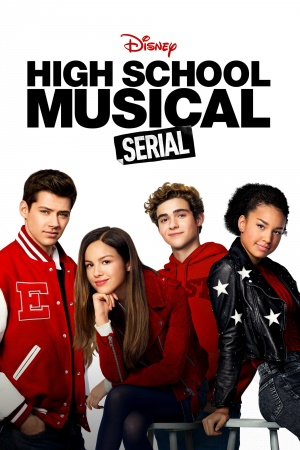 High School Musical Serial.jpg
