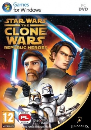 Star Wars The Clone Wars – Republic Heroes.jpg