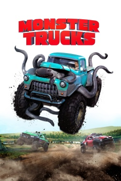 Monster Trucks plakat.jpg