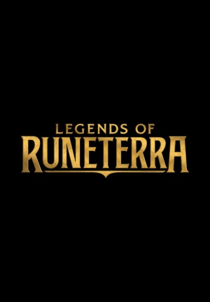 Legends of Runeterra.jpg