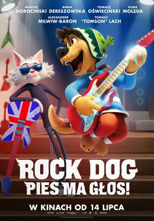 Rock Dog. Pies ma głos.jpg