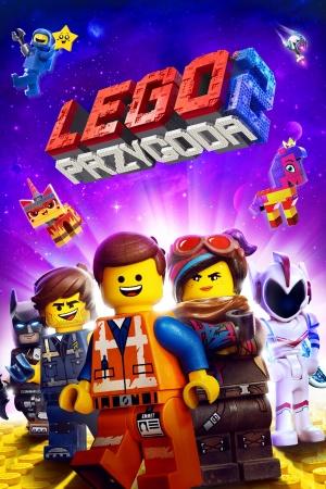 Lego Przygoda 2 Dubbingpedia