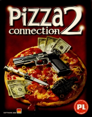 Pizza Connection 2.jpg