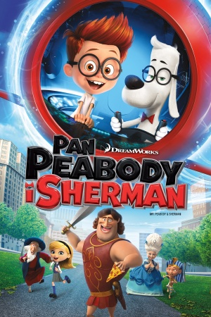 Pan Peabody i Sherman.jpg