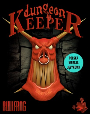 Dungeon Keeper.jpg